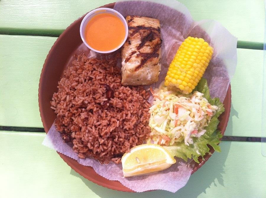 47 Best Restaurants And Dinning In Cayman Islands